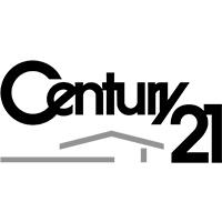 Logo Century21